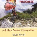 Image of Relentless Forward Progress book cover
