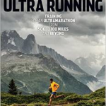 Cover image of the book Hal Koerner's Field Guide To Ultra Running